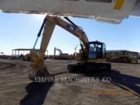 CATERPILLAR TRACK EXCAVATORS 325F LCR equipment  photo 4