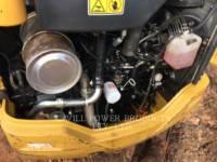 CATERPILLAR ESCAVADEIRAS 301.8C equipment  photo 11