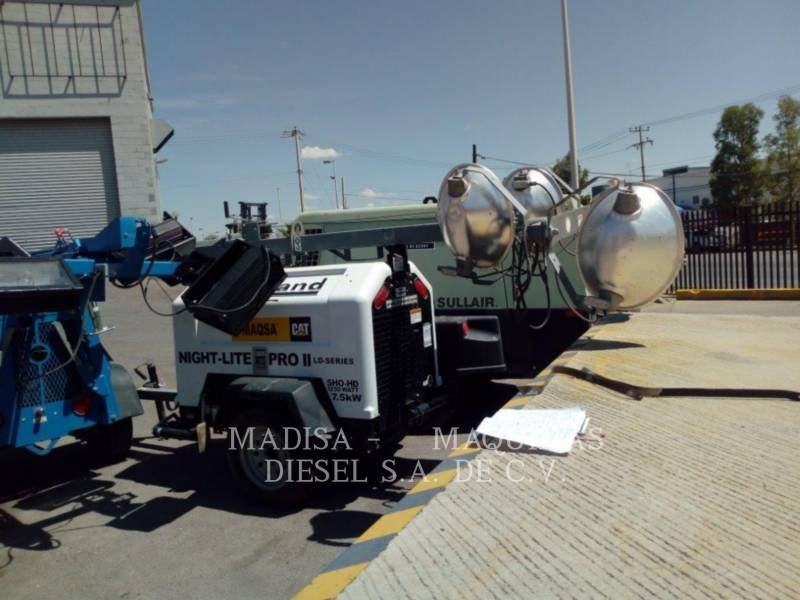 ALLMAND LEICHTER TURM M21361 equipment  photo 4