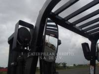 CATERPILLAR MONTACARGAS DP30NM equipment  photo 7