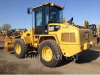 CATERPILLAR WHEEL LOADERS/INTEGRATED TOOLCARRIERS 914G A+ equipment  photo 3