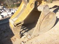 CATERPILLAR 履带式挖掘机 324DL equipment  photo 5