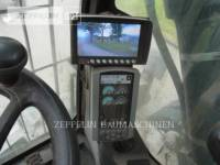 CATERPILLAR WHEEL EXCAVATORS MH3022 equipment  photo 14