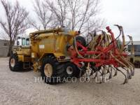 TERRA-GATOR Rozrzutniki 2204 R PDS 10 PLC CA equipment  photo 3