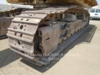 CATERPILLAR TRACK EXCAVATORS 385 C L (ME) equipment  photo 9
