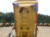 CATERPILLAR CAMIONES ARTICULADOS 745C equipment  photo 7
