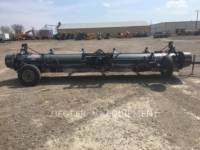 LOFTNESS ALTRE APPARECCHIATURE AGRICOLE 240 equipment  photo 2