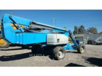Equipment photo GENIE INDUSTRIES Z135 HEF - GIEK 1