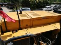 CATERPILLAR TRACK EXCAVATORS 323-07 equipment  photo 19
