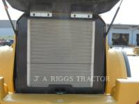 CATERPILLAR WHEEL LOADERS/INTEGRATED TOOLCARRIERS 914K equipment  photo 19