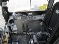 CATERPILLAR PELLES SUR CHAINES 304ECR equipment  photo 16
