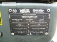 NEUSON TRACK EXCAVATORS ET20 equipment  photo 10