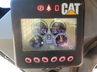 Caterpillar MINIÎNCĂRCĂTOARE RIGIDE MULTIFUNCŢIONALE 246D equipment  photo 9