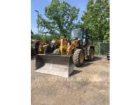 CATERPILLAR WHEEL LOADERS/INTEGRATED TOOLCARRIERS 910K equipment  photo 1