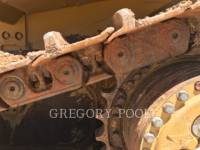 CATERPILLAR TRACTORES DE CADENAS D8T equipment  photo 9