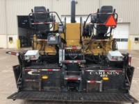 CATERPILLAR FINISSEURS AP1055E equipment  photo 7