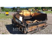 LEE-BOY PAVIMENTADORA DE ASFALTO L8000 equipment  photo 2