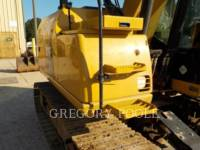 CATERPILLAR TRACK EXCAVATORS 311FLRR equipment  photo 6