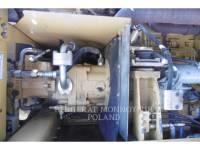 CATERPILLAR WHEEL EXCAVATORS M316C equipment  photo 12
