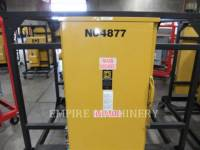 MISCELLANEOUS MFGRS OTROS 300KVA PT equipment  photo 1