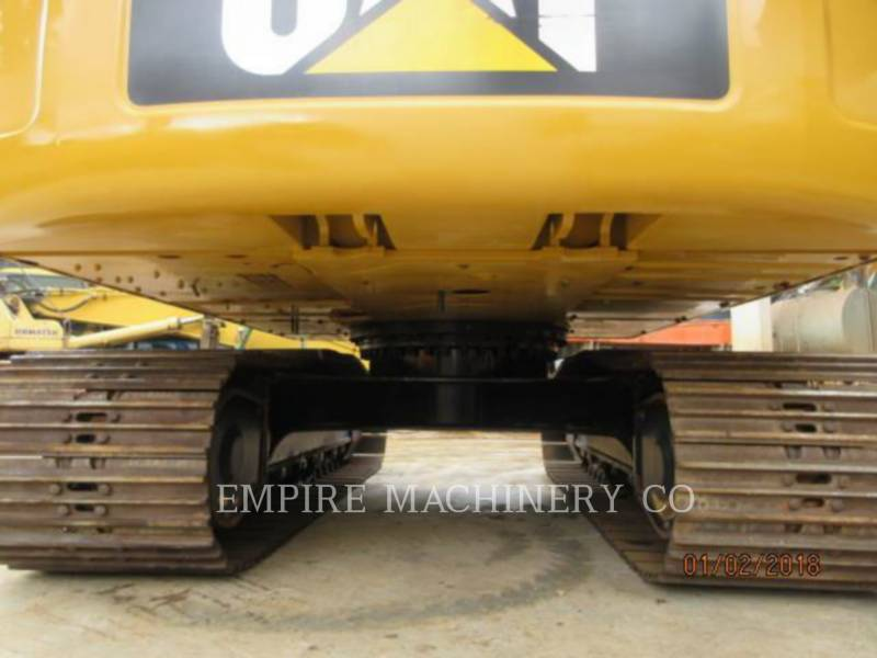 CATERPILLAR EXCAVADORAS DE CADENAS 320D2-GC equipment  photo 13