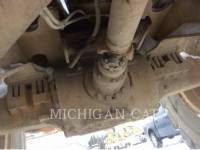 CATERPILLAR WHEEL LOADERS/INTEGRATED TOOLCARRIERS IT28G equipment  photo 16
