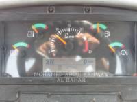 CATERPILLAR RADLADER/INDUSTRIE-RADLADER 966H equipment  photo 11