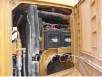 CATERPILLAR MOTONIVELADORAS 140M2 equipment  photo 16