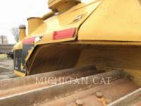 CATERPILLAR TRACK TYPE TRACTORS D6NL equipment  photo 15
