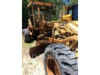 CATERPILLAR MOTOR GRADERS 120G equipment  photo 7