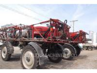 CASE/INTERNATIONAL HARVESTER SPRAYER 4420 equipment  photo 20