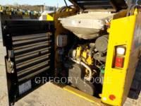 CATERPILLAR CHARGEURS TOUT TERRAIN 279D equipment  photo 14