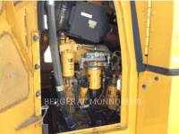 CATERPILLAR CARGADORES DE CADENAS 963D equipment  photo 10