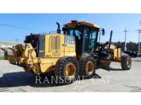 DEERE & CO. MOTOR GRADERS 672GP equipment  photo 4