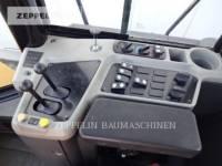 CATERPILLAR RADLADER/INDUSTRIE-RADLADER 950GC equipment  photo 13