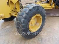 CATERPILLAR MOTONIVELADORAS 12M equipment  photo 19