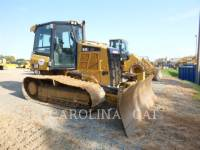 CATERPILLAR TRACTEURS SUR CHAINES D4K2 CBLGP equipment  photo 6