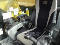 CATERPILLAR TRACK EXCAVATORS 320 E LRR equipment  photo 6