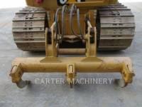 CATERPILLAR KETTENDOZER D5KLGP equipment  photo 5