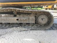 CATERPILLAR TRACK EXCAVATORS 324EL equipment  photo 11