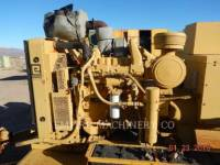 CATERPILLAR OUTRO SR4 GEN equipment  photo 3