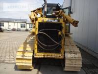 CATERPILLAR TRACK TYPE TRACTORS D6TXL equipment  photo 21