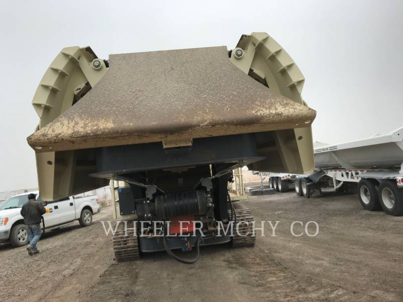 METSO CRUSHERS LT1213 equipment  photo 5