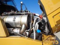 CATERPILLAR WOZIDŁA PRZEGUBOWE 730C equipment  photo 13
