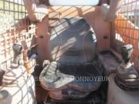 CATERPILLAR MINICARGADORAS 216B3 equipment  photo 4