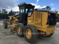 CATERPILLAR MOTOR GRADERS 120M2 equipment  photo 3
