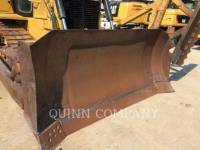 CATERPILLAR TRACTORES DE CADENAS D6T XL equipment  photo 5