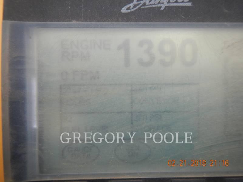 WEILER VARIE/ALTRE APPARECCHIATURE E1250 equipment  photo 14