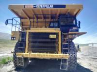 Equipment photo CATERPILLAR 777DLRC OFF HIGHWAY TRUCKS 1