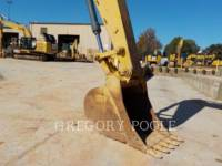 Caterpillar EXCAVATOARE PE ŞENILE 329E L equipment  photo 20